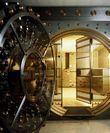 Девять самых надёжных хранилищ и сейфов и в мире