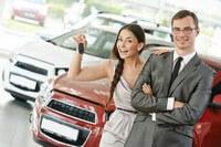 С 1 апреля в РФ выдают льготные автокредиты