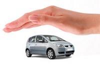 Есть ли смысл страховать подержанное авто?