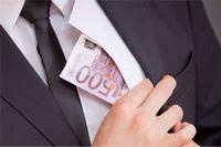 За занижение стоимости квартиры в договоре купли-продажи ФНС будет наказывать до 1 млн. рублей