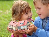 Первый взнос по ипотеке можно гасить материнским капиталом