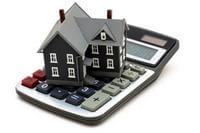 Ипотека Возврат подоходного налога