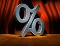 Что значит процент годовых по кредиту