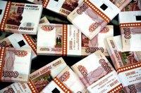 При нецелевом использовании кредита банки будут забирать его досрочно