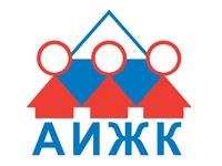 Для ипотечных заёмщиков в апреле АИЖК запускает «горячую линию»