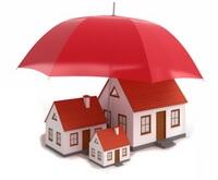 Действительно ли страховка сделает ипотеку доступнее