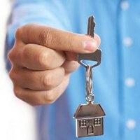 За незаконную сдачу муниципальной квартиры внаем, граждан будут лишать права на квартиру