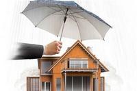 1 января 2014 года вступает в силу обязательное страхование ответственности застройщиков
