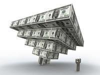 Кто из валютных заемщиков может рассчитывать на помощь государства