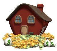 Банки будут заниматься продажей имущества должников самостоятельно