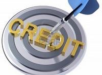 Что такое целевой кредит